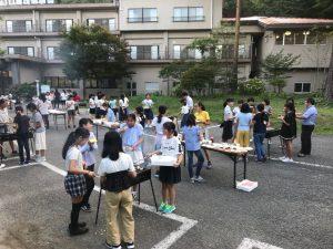 2018小6名大附合宿13