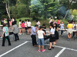 2018小6名大附合宿14